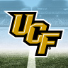 Knights FANTASY 5 College Football Promotion