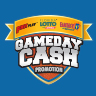 Gameday Cash College Promotion