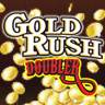 Gold Rush Doubler Promotion
