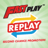 Fast Play Promotion