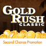 Gold Rush Classic Promotion
